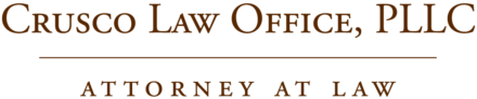 Crusco Law Office, PLLC logo